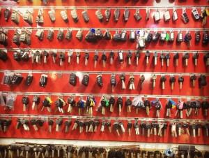 محلات صب مفاتيح الجهراء الفروانية الاحمدي
